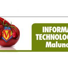 Informator technologiczny Maluno F1- Zbalansowana uprawa #3 Strategia nawadniania