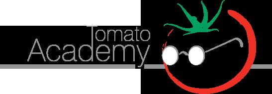 Tomato Academy
