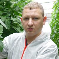 Marcin Grosner